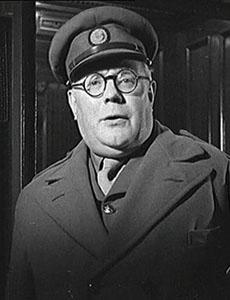 Kenneth Gordon 1890-1969