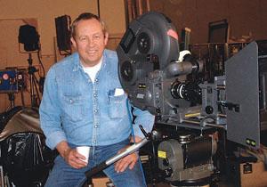 Jim Dowdall
