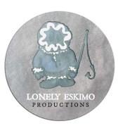 Lonely Eskimo Logo