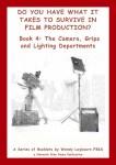 Camera Booklet Cover White.qxd
