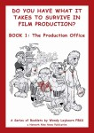 Book 1 - The Production Office