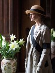 Carey Mulligan as Maud in 'Suffragette' - 2015