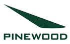 Pinewood copy