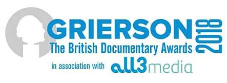 Grierson Logo-1
